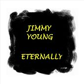 Eternally by Jimmy Young
