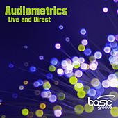 Live & Direct by Audiometrics
