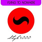 Flying To Nowhere - EP by Various Artists