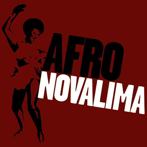 Play & Download Afro by Novalima | Napster
