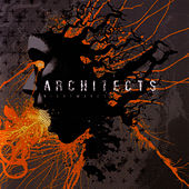 Play & Download Nightmares by Architects | Napster