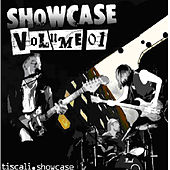 Play & Download Tiscali Showcase Vol. 1 by Various Artists | Napster