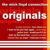 Play & Download Originals by The Mick Lloyd Connection | Napster