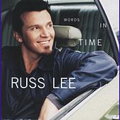 Words In Time by Russ Lee