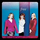 Play & Download Free by The Ruppes | Napster