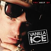 The Best Of Vanilla Ice by Vanilla Ice