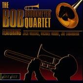 The Bob Brookmeyer Quartet by Bob Brookmeyer