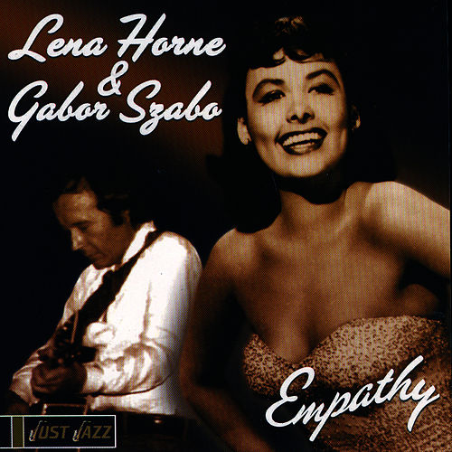 Play & Download Empathy by Lena Horne | Napster