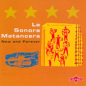 Now And Forever by La Sonora Matancera