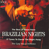 Play & Download Brazilian Nights by Various Artists | Napster