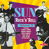 Play & Download Sun Rock 'n' Roll, Vol. 3 by Various Artists | Napster