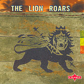 Reggae Recall - The Lion Roars by Various Artists