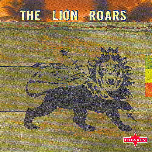 Play & Download Reggae Recall - The Lion Roars by Various Artists | Napster