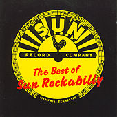 Play & Download The Best Of Rockabilly by Various Artists | Napster