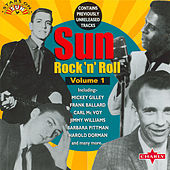 Play & Download Sun Rock 'n' Roll, Vol. 1 by Various Artists | Napster