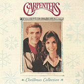 Play & Download Christmas Collection by Carpenters | Napster