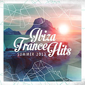 Play & Download Ibiza Trance Hits - Summer 2013 by Various Artists | Napster