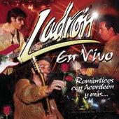 En Vivo by Grupo Ladron
