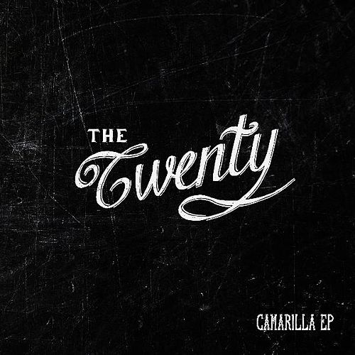 Play & Download Camarilla by Twenty | Napster