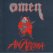 Anarchia by Omen