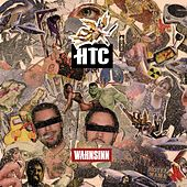 Play & Download Wahnsinn by Htc | Napster