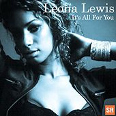 Play & Download It's All for You 2013 - Single by Leona Lewis | Napster