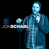 Play & Download Ep by Jon Schabl   Napster