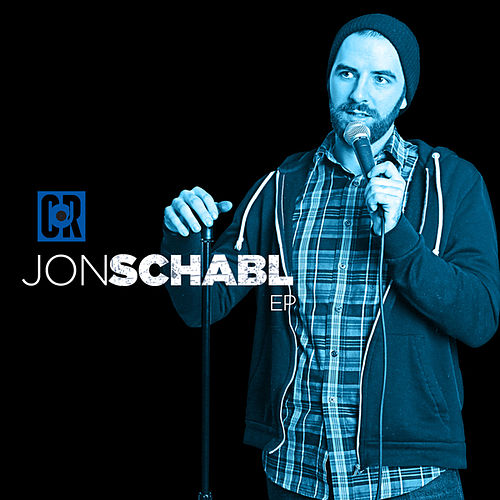Play & Download Ep by Jon Schabl | Napster