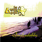 Play & Download Inolvidables by Los Angeles Azules | Napster