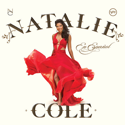 Play & Download Natalie Cole En Español by Natalie Cole | Napster