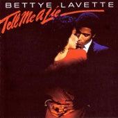 Tell Me A Lie by Bettye LaVette