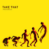 Play & Download Progress by Take That | Napster