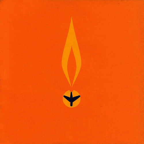 Play & Download Mission: Control! by Burning Airlines | Napster