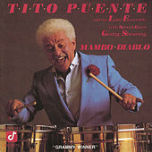 Play & Download Mambo Diablo by Tito Puente | Napster