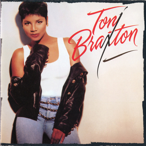 Play & Download Toni Braxton by Toni Braxton | Napster