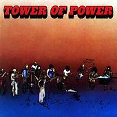 Play & Download Tower Of Power by Tower of Power | Napster