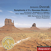 Play & Download Dvořák: Symphonie No. 9