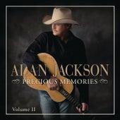 Precious Memories: Vol. II by Alan Jackson