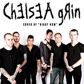 Play & Download Right Now (Korn Cover) by Chelsea Grin | Napster