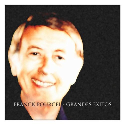 Play & Download Franck Pourcel Grandes Éxitos by Franck Pourcel | Napster