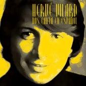 Hervé Vilard Nos Canta en Español by Herve Villard