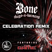 Play & Download Celebration (feat. Bone Thugs & Harmony) by The Game | Napster