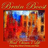 Play & Download Brain Boost by Wind Chimes 4 Life | Napster