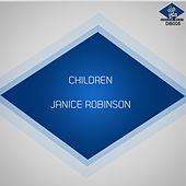 Children by Janice Robinson