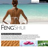 Feng Shui (Music for Inner Peace and Harmony) by Patrick Péronne