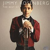 Play & Download The Best Of Jimmy Rosenberg by Jimmy Rosenberg | Napster
