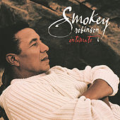 Play & Download Intimate by Smokey Robinson | Napster