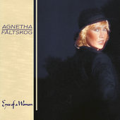 Play & Download Eyes Of A Woman by Agnetha Fältskog | Napster