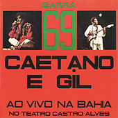 Play & Download Barra 69 by Caetano Veloso | Napster