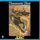 Play & Download Traveler's Tale by SRC | Napster